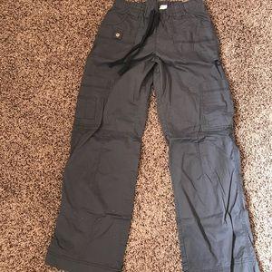 Dickies Pants - Scrub bottoms
